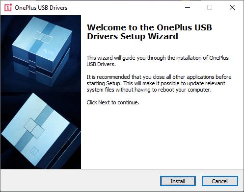 Install-OnePlus-USB-Drivers-3
