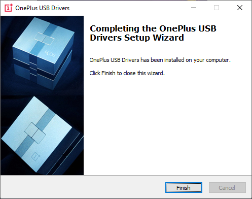 Install-OnePlus-USB-Drivers-4